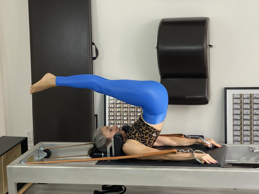 Overhead on the Reformer